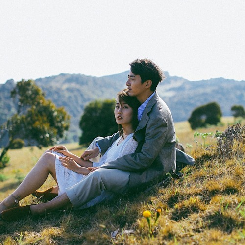 Tinh Yeu Mang Theo - Trang Vu - AcousticCover