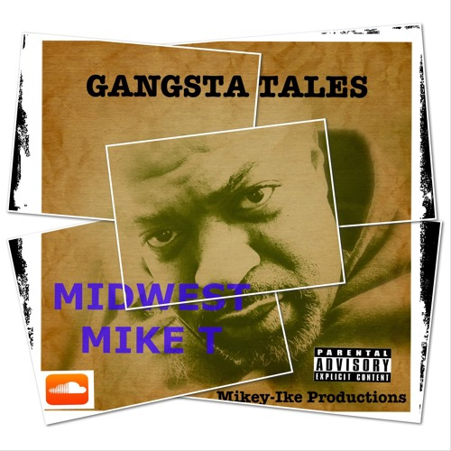 Gangsta Tales