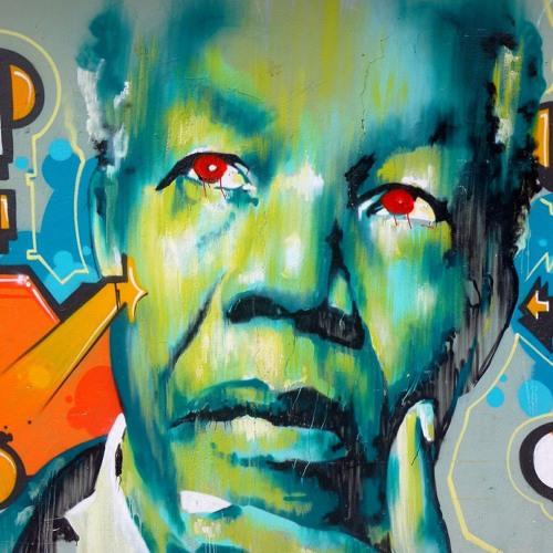 Mandela Song