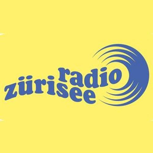 1568621270 - RadioZuerisee
