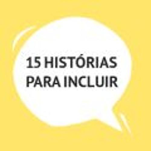 15 Historias Para Incluir - Ficha técnica