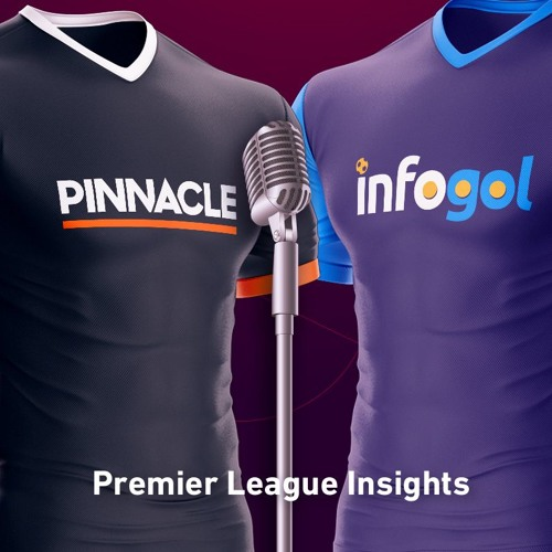 Premier League Insights with Infogol: Gameweek 6