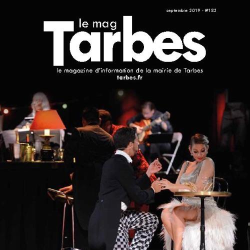 06 Mag Travaux