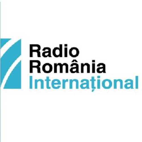 România 43 - 18.09.2019