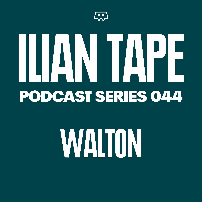 ITPS044 WALTON