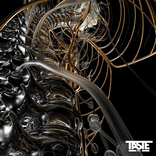 """Rick Nizzy """"We Are Not Made Of Sugar"""" EP [TSTR002] PREMIERES"""