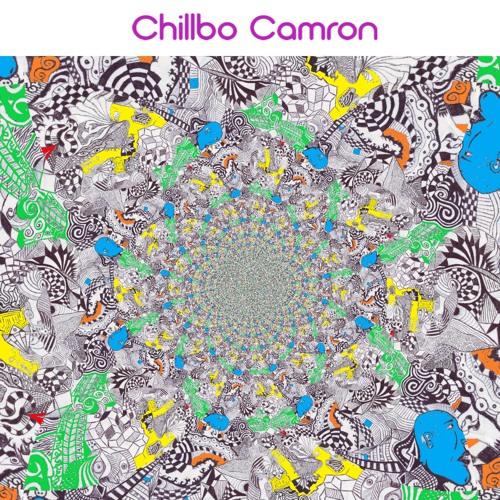 Chillbo Camron