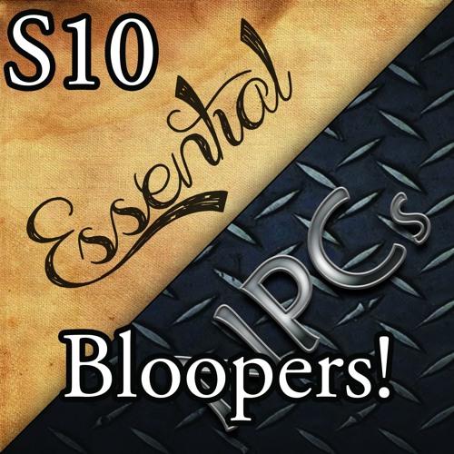 S10 Bloops
