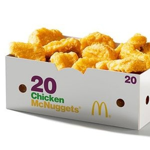 mcdonald frühstückszeiten