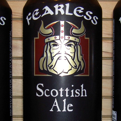 Territory Tales: The Story Behind Fearless Brewing