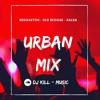 Urban Mix Dj Kill Variado Mp3