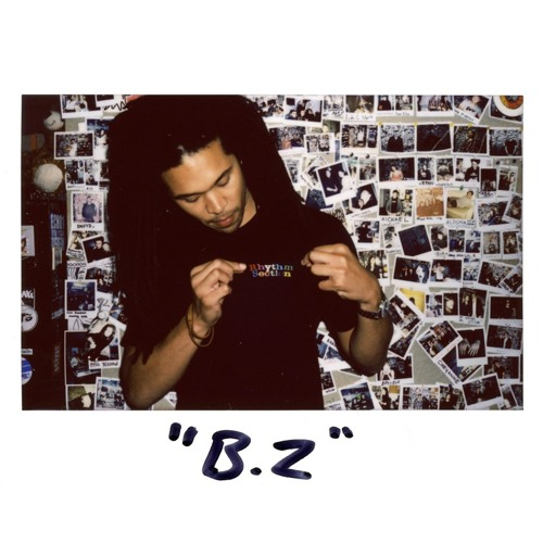 BIS Radio Show #1008 Part2 with Bradley Zero