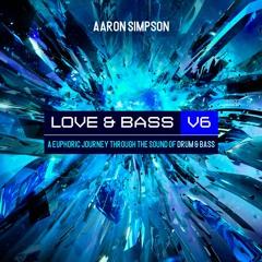 Love & Bass 6