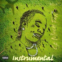 Cover mp3 Hot (feat  Gunna) Young Thug (INSTRUMENTAL)