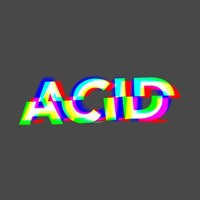 Cover mp3 Acid Techno (Preview)