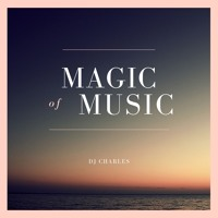 Cover mp3 Magic Of Techno Elements