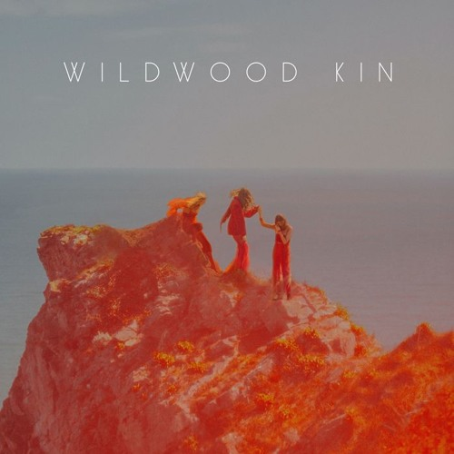 Wildwood Kin Beauty In Your Brokenness