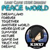 K3nx7 And Younesz Never Give Up [inspired By Alan Walker] Mp3