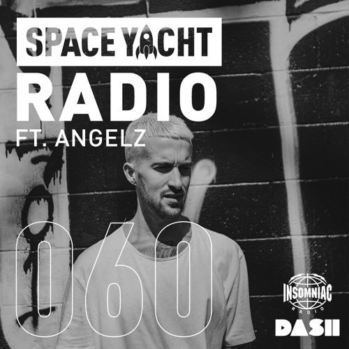 Episode #060 ft. ANGELZ