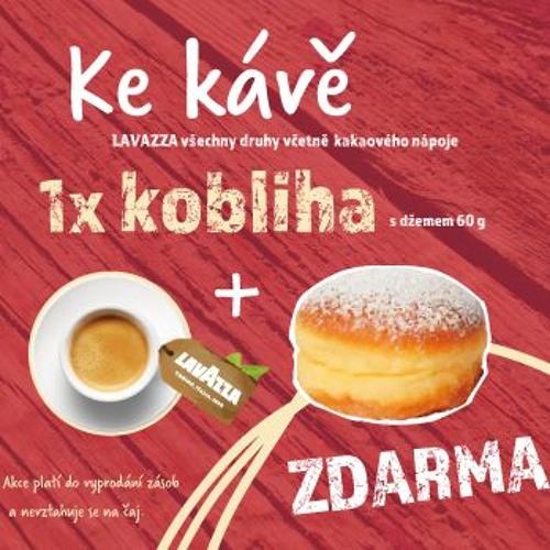 HORKÝŽE SLÍŽE - Silný refrén (cover KK)