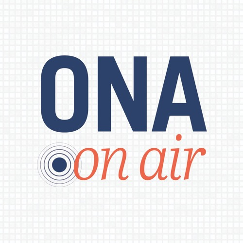 ONA on Air