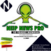 Download Dj Aka-M ft. David Russell - Ice Cream (Picol) (Afro House) (hearthis.at) (made with Spreaker) Mp3