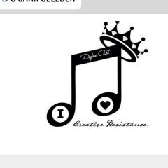latin vibe by nanno-productions