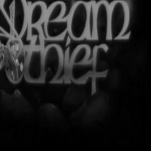 Bstep X matt stav - Dream Thief