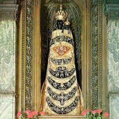 The Litany Of The Blessed Virgin Mary (The Litany Of Loreto)