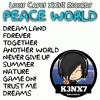 K3nx7 Dreamland [kawaii Future Bass] Mp3