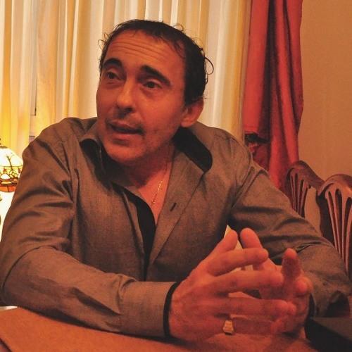 Entrevista con Giuseppe Badaracco