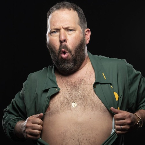 Bert Kreischer | The Most Interesting Man In Comedy