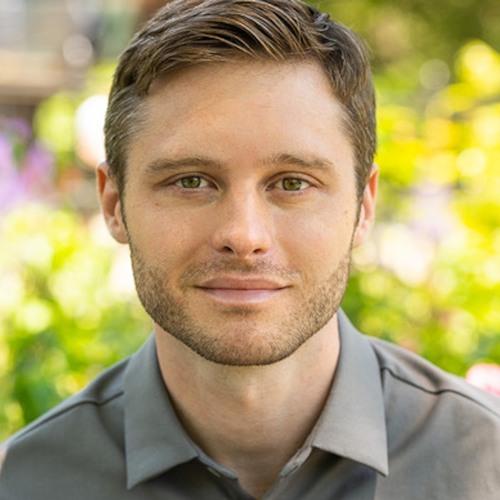 Broadway's Backbone Ep.83 Guest:Bobby Steggert  Host:Brad Bradley