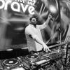 Download DJ BRAVE ReMix مهرجان عايم فى بحر الغدر  الوشوش الوان Mp3