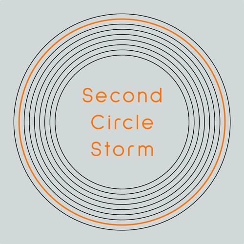 Second Circle Storm
