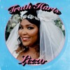 Lizzo Truth Hurts Official Audio Mp3