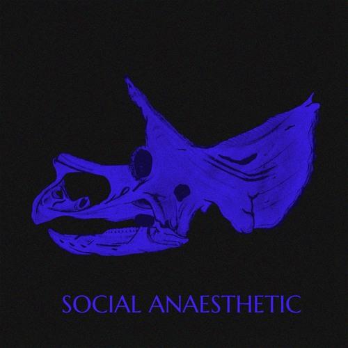 Atticus Chimps - Social Anaesthetic
