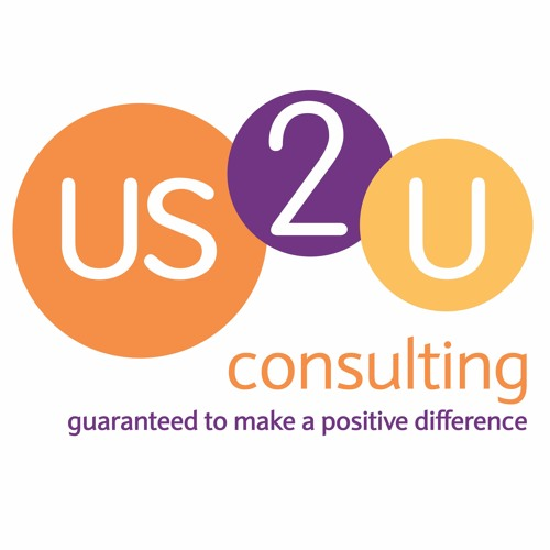 US2U Consulting Podcast - Workplace Mental Health September 2019