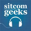 Sitcom Geeks - Episode 122 - Cole Moreton: My Life with The Krays & Jeffrey Archer