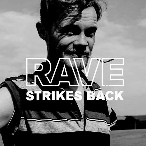 DJ Maik – Rave Strikes Back Mix 2019
