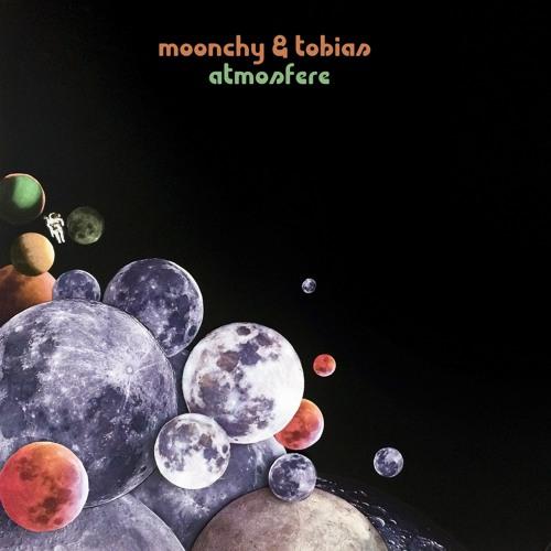 Moonchy & Tobias - Dall' occhio
