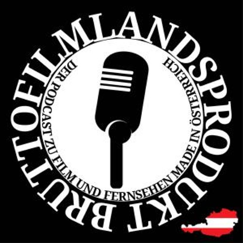 Nevrland (2019) - Ep. 104