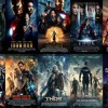 Watch Latest Movies Counter Full Free Online HD
