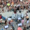 Download Black Rock Philharmonic at the Folly with Mayan Warrior - Burning Man 2019 Mp3