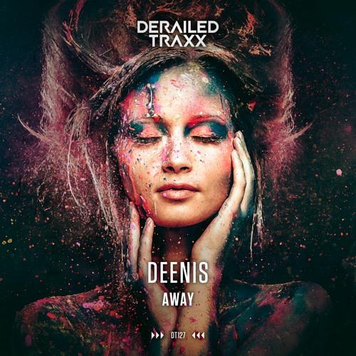 Deenis - Away