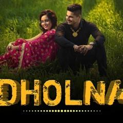 Dholna - Unplugged Cover  Rahul Jain  Dil To Pagal Hai  Shahrukh Khan  Lo Jeet Gaye Tum Humse
