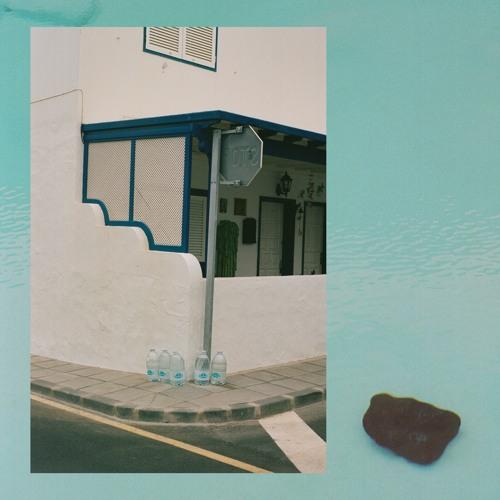 HAWAII018 // East Of Eden - East Of Eden LP