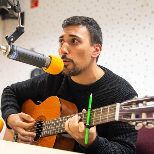 Podcast Humor À Primeira Vista #11: Dário Guerreiro feat. Bill Burr