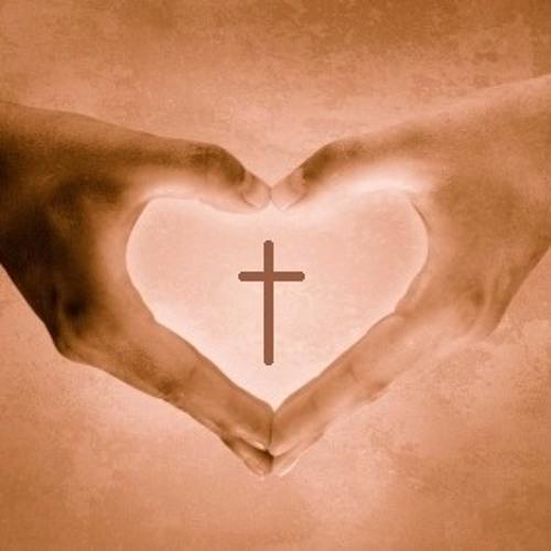 God Dating ou 5 minutes par jour pour Dieu