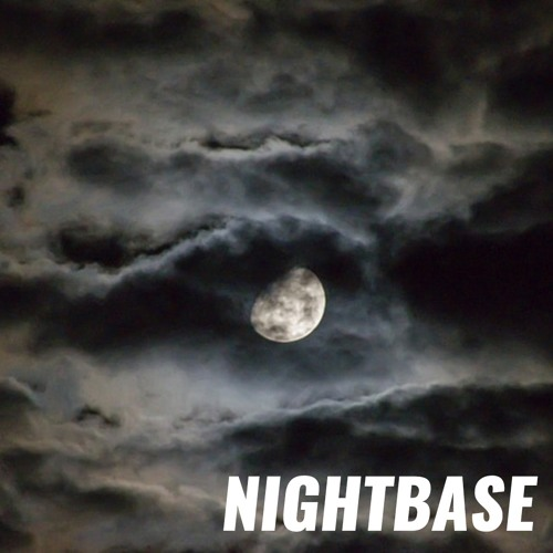 Nightbase